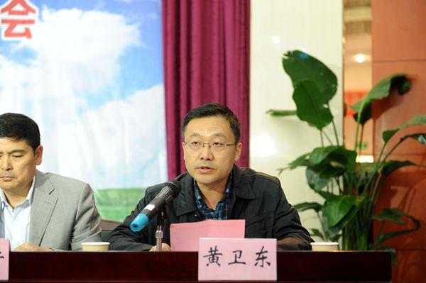 2010年合肥市庐阳区教育局教师招聘考试真题
