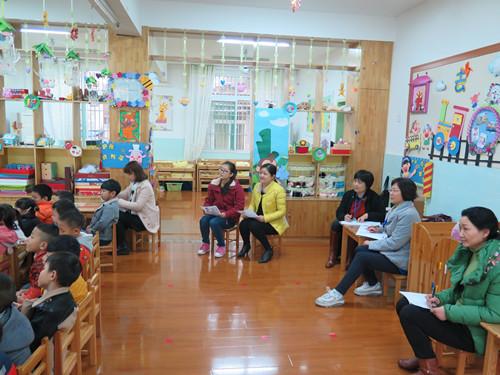 健康证幼儿园食堂管理制度一,餐具用具卫生消毒制度(一)餐具用具使用