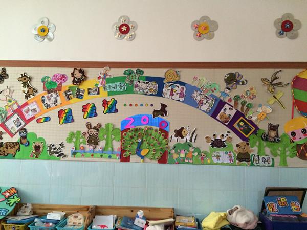v5lul6ziy6jqc6jqb_幼儿园安全公约 幼儿园小班班级公约 小班安全公约