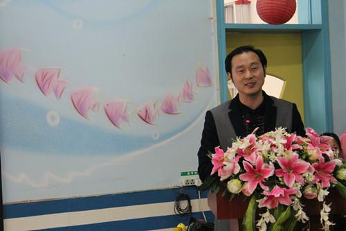 合肥市攻略民间趣味体育游戏指导教师培训在西安出发到太原旅游幼儿图片