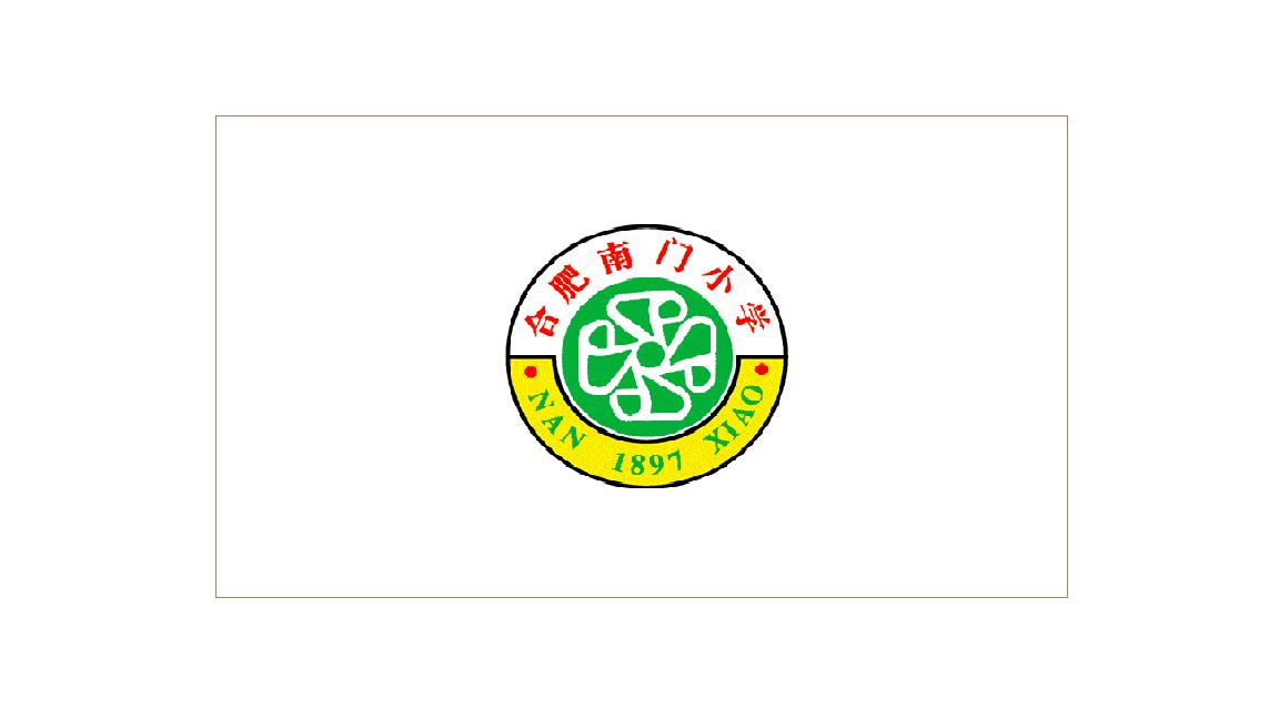 logo logo 标志 设计 矢量 矢量图 素材 图标 1152_648图片