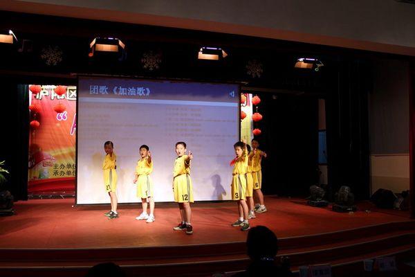 庐阳区v视频体育局--视频中心--运球风采彰扬个教学展示新闻篮球